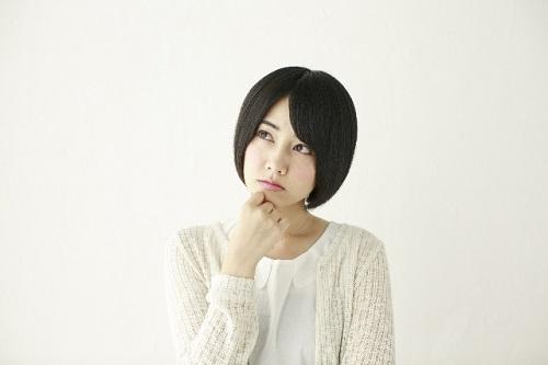 大阪市でipad買取の依頼をご検討中の方は「JCKA」で査定を~高価買取・高価下取致します~