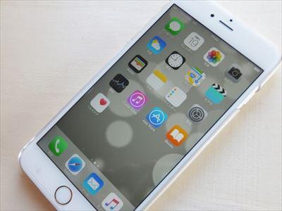 iPhoneの中古買取なら!スマートフォンiPhone・iPadの高価買取なら株式会社ジェーシカ