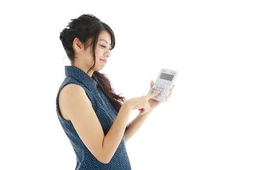 大阪市でiphone買取を行っている「JCKA」は高額での買取が可能~オンライン査定は無料!~