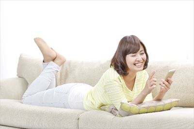 大阪市でアイフォン買取をお考えなら「JCKA」のオンライン査定で買取価格を事前にチェック!